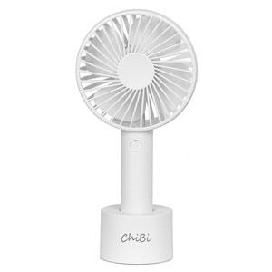 熱中対策 携帯扇風機 HO−872