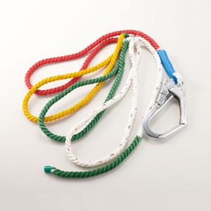 333運動用3色ロープ TMK−08
