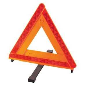 三角停止板 386−200