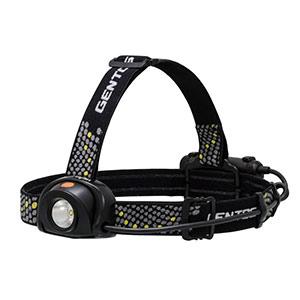 LEDヘッドライト 377−602C セパレートタイプ