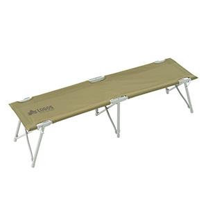熱中対策 3人用折り畳みベンチ HO−5921