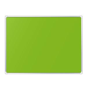 表示板取付ベース 303−04 90×120cm