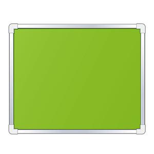 表示板取付ベース 303−06 45×56cm