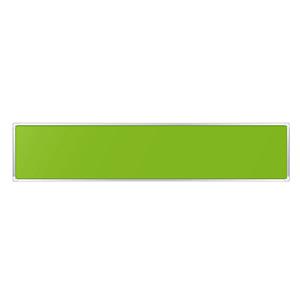 表示板取付ベース 303−08 45×215cm