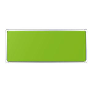 表示板取付ベース 303−10 45×110cm