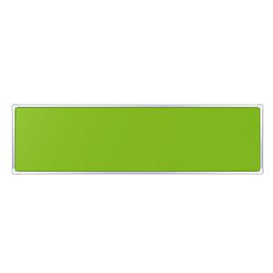 表示板取付ベース 303−12 45×163cm