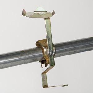安全ラック 375−44