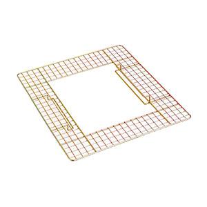 すいがら入れサイドテーブル 376−36