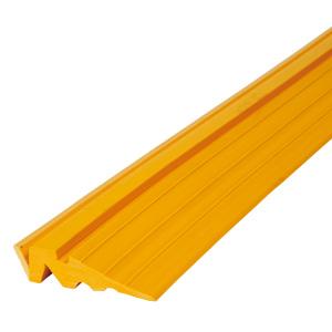 段差スロープ敷鉄板用 386−87