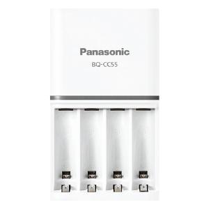 単3形・単4形ニッケル水素電池対応 急速充電器 398−38