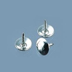 ビョウ針長 460−52 10mm ステンレス製