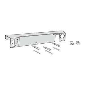 トークナビII 881−87 壁面取付金具