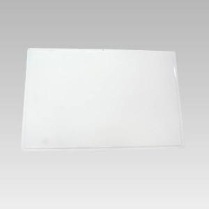 白鉄板 893−02 600×900×0.5 明治山