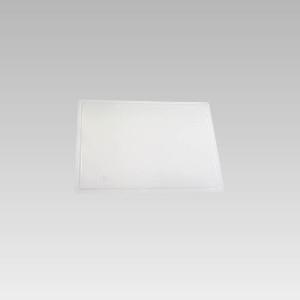白鉄板 893−06 450×600×0.5 明治山