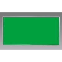 室内用掲示板 ワンウェイボード K36