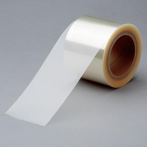 ビバAGVライン保護テープ 90mm×30m