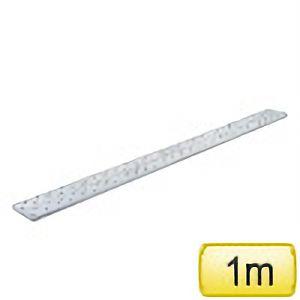足場板 アルステージ AD−31 1m