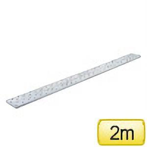 足場板 アルステージ AD−32 2m