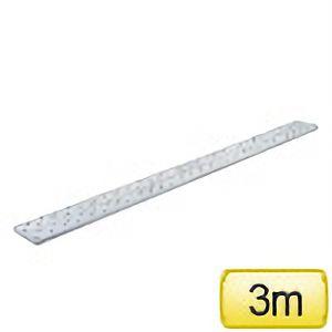 足場板 アルステージ AD−33 3m