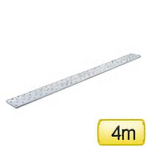 足場板 アルステージ AD−34 4m