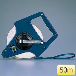 エスロン巻尺ハヤマキ12 12−50HRW 50m