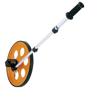 メートル測定機 デジタルメジャー D−1N
