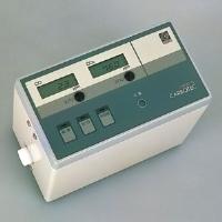 CO/CO2測定器 カルボテック CMCD−11