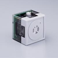 拡散式硫化水素測定器用部品 交換用センサ H2S−523E 0〜1000ppm