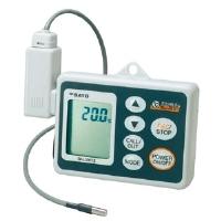 温度計 SK−L200T2 (温度タイプ) 分離型センサ付