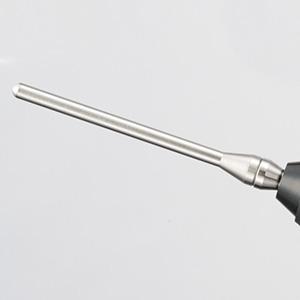 振動測定器Riovibro vm−63a用部品 アタッチメントL VP−53Y