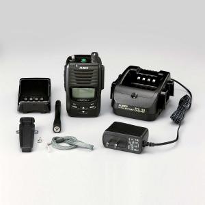 デジタル簡易無線 DJ−DPS50