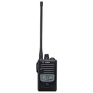 特定小電力無線 DJ−P221L