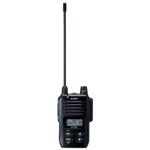 特定小電力トランシーバー防水同時通話 DJ−P45