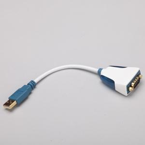 WBGT−213B(N)用 USBシリアル変換器