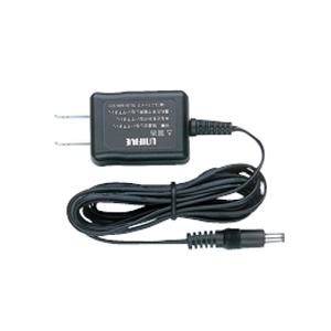 自動手指消毒器 HDI−9000用 ACアダプタ