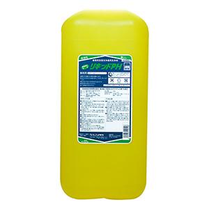 洗浄機用洗剤 リキッド PH 22kg