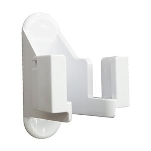 バーキュート(R)衛生管理用 私の爪ブラシ専用ホルダー BCN−H