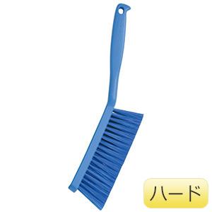 HP ベーカリーブラシ ハード 55850 ブルー