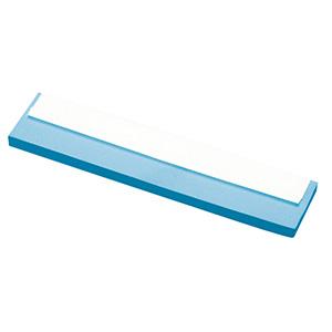 HP ハンドスクイージー 54050 スペア ゴム:青