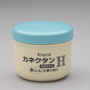 保護クリーム カネクタン H型 (粉塵等用)