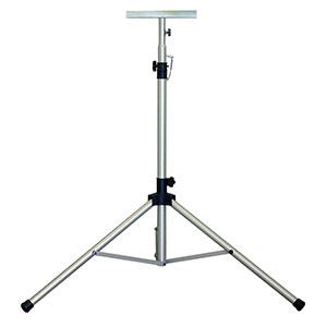 投光器用三脚 TS−2000