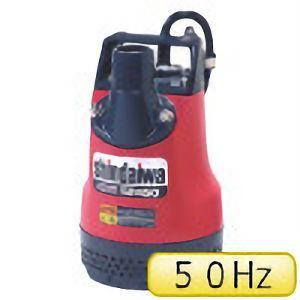 水中ポンプ SP450−A (50HZ)