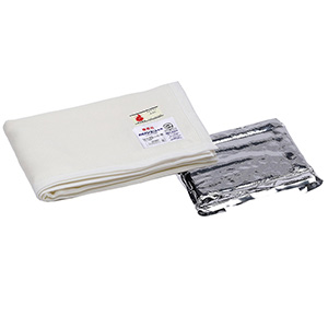 毛布 カロンエコ 超コンパクトパック2 64折 10枚/ケース