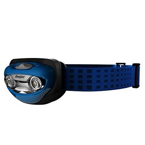 HDLヘッドライト HDL805BL