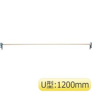 落下防止 ドロップストッパー LR−080U12