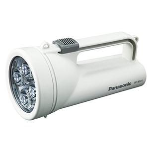LED 強力ライト エボルタ付 F−KJWBS01−W