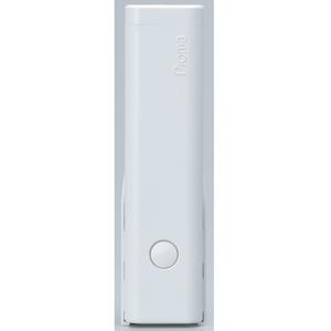 電池式壁付け常備灯 ピオマ おしらせライト UGL2−WA