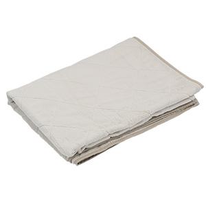 真空パック毛布 マイクロファイバー毛布 MF−2 10枚/ケース