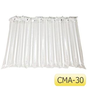 災害時用簡易エアマット CMA−30