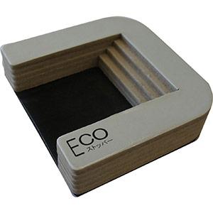 キャスター用エコ・ストッパー ES−50W (2個入)